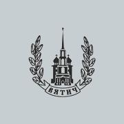 Банк Вятич