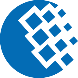 WebMoney (WMR)