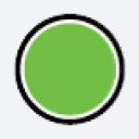 Зелёная точка Ставрополь