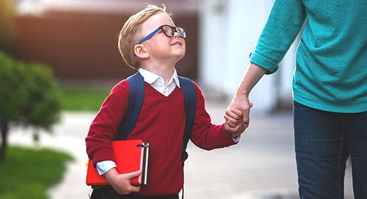 Хотите дать детям современное образование?